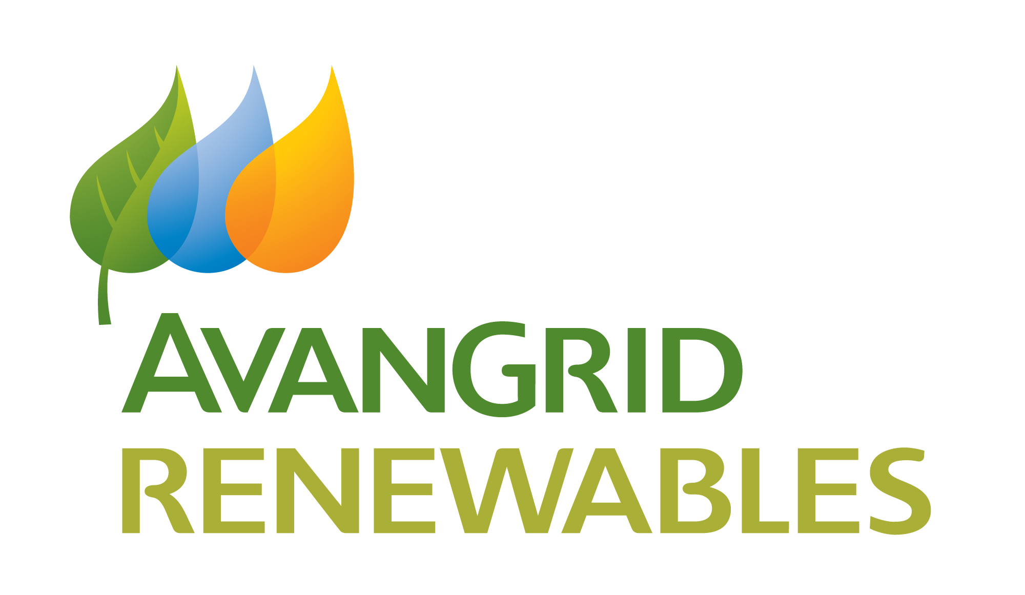 Avangrid RenewablesProfile Picture