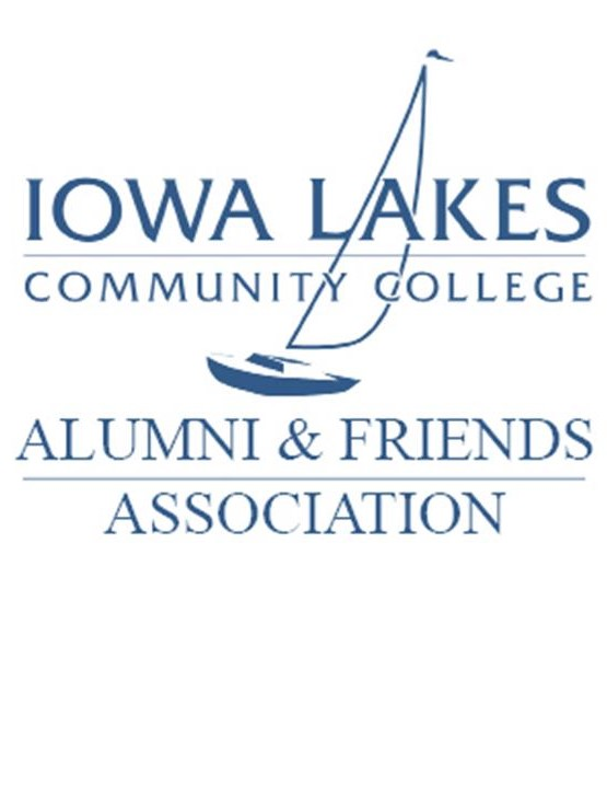 Alumni & Friends Association Profile Picture